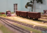 fdem-vas y jonction-Hom-train-miniature-réseau (17)