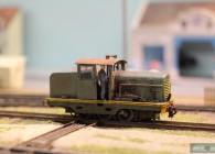 fdem-vas y jonction-Hom-train-miniature-réseau (18)