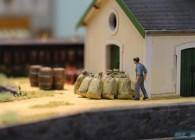 fdem-vas y jonction-Hom-train-miniature-réseau (19)