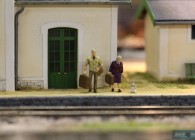 fdem-vas y jonction-Hom-train-miniature-réseau (20)