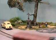 fdem-vas y jonction-Hom-train-miniature-réseau (21)