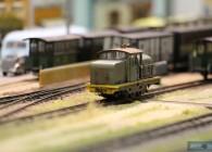 fdem-vas y jonction-Hom-train-miniature-réseau (22)
