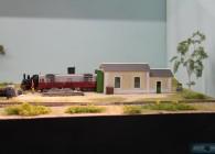 fdem-vas y jonction-Hom-train-miniature-réseau (24)