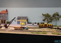 fdem-vas y jonction-Hom-train-miniature-réseau (25)