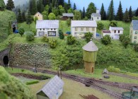 gare-lioran-reseau-N-jean bernard lavigne-train- (11)