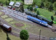 gare-lioran-reseau-N-jean bernard lavigne-train- (15)