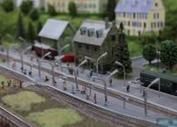 gare-lioran-reseau-N-jean bernard lavigne-train- (17)
