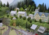 gare-lioran-reseau-N-jean bernard lavigne-train- (3)