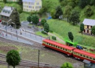 gare-lioran-reseau-N-jean bernard lavigne-train- (4)