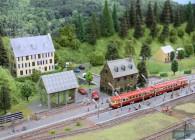 gare-lioran-reseau-N-jean bernard lavigne-train- (7)