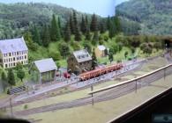 gare-lioran-reseau-N-jean bernard lavigne-train- (9)