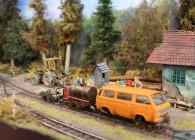 la mocanita-O-réseau-roumanie-train-miniature-campagne (10)
