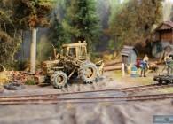 la mocanita-O-réseau-roumanie-train-miniature-campagne (11)