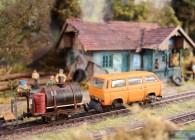 la mocanita-O-réseau-roumanie-train-miniature-campagne (13)