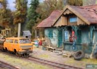 la mocanita-O-réseau-roumanie-train-miniature-campagne (17)
