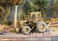 la mocanita-O-réseau-roumanie-train-miniature-campagne (18)
