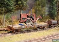 la mocanita-O-réseau-roumanie-train-miniature-campagne (20)