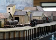 mara harbor-réseau-ho-train (14)