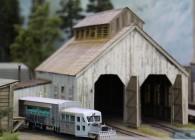 mara harbor-réseau-ho-train (16)