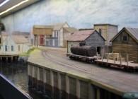 mara harbor-réseau-ho-train (8)