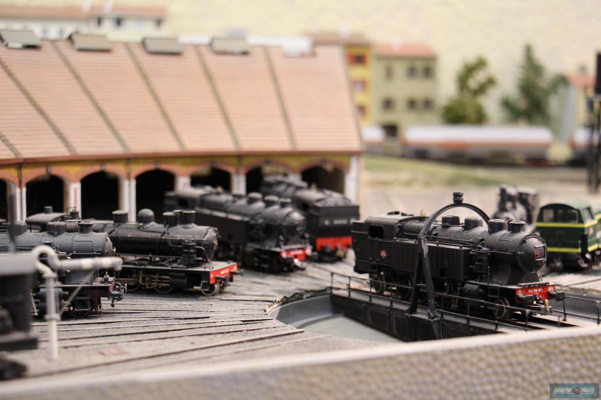 reseau-rail miniature castrais-castres-reseau-Ho (16)