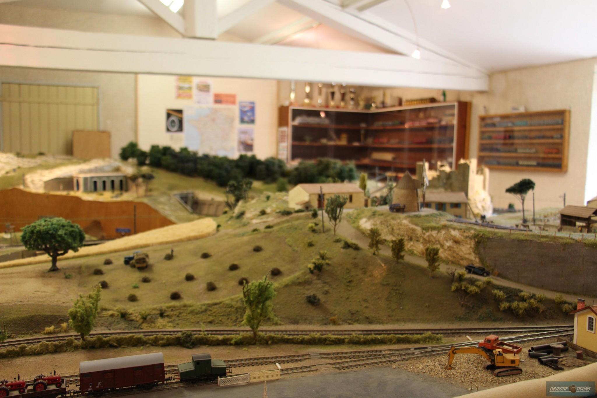 reseau-rail miniature castrais-castres-reseau-Ho (25)
