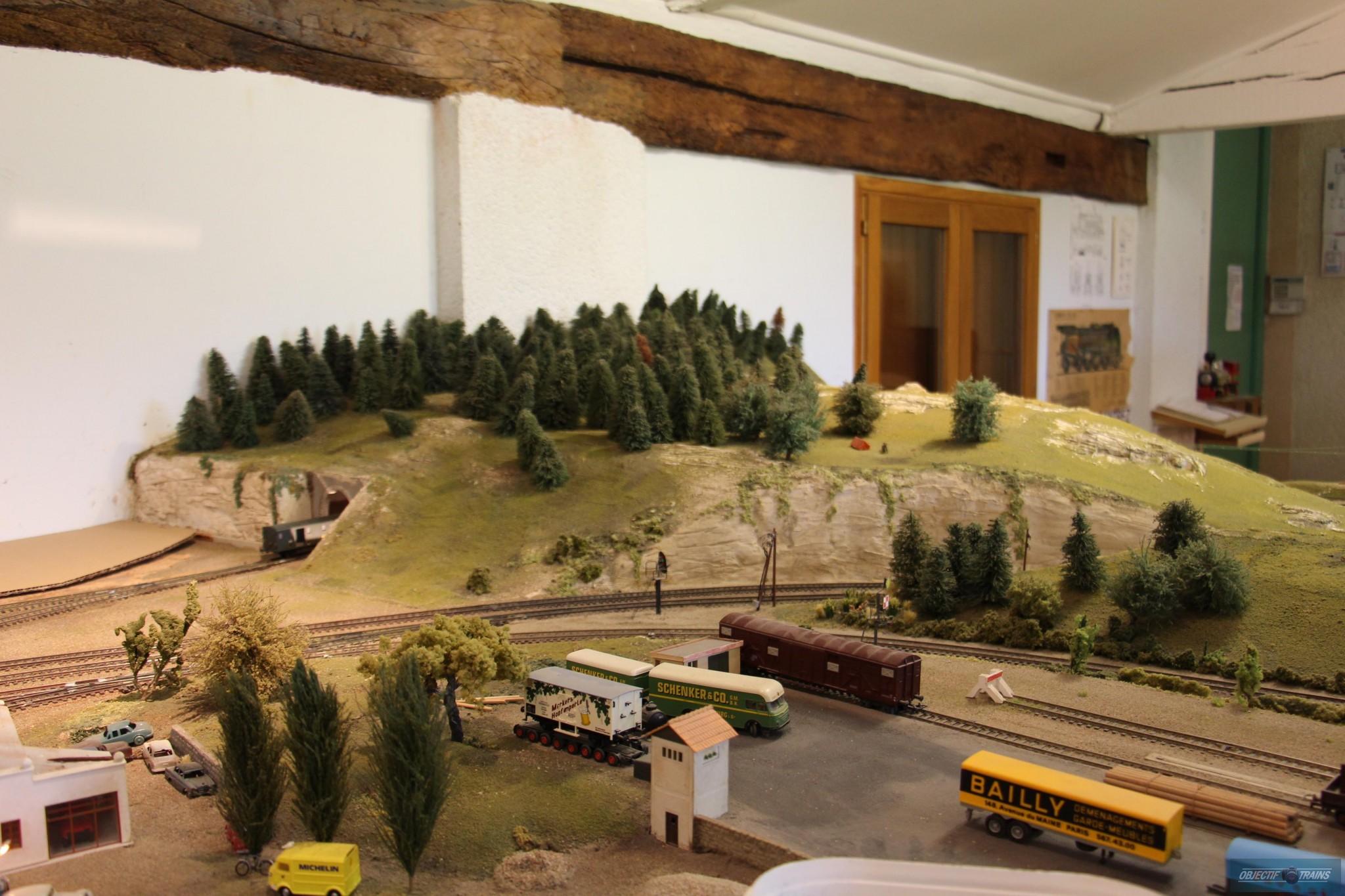 reseau-rail miniature castrais-castres-reseau-Ho (26)