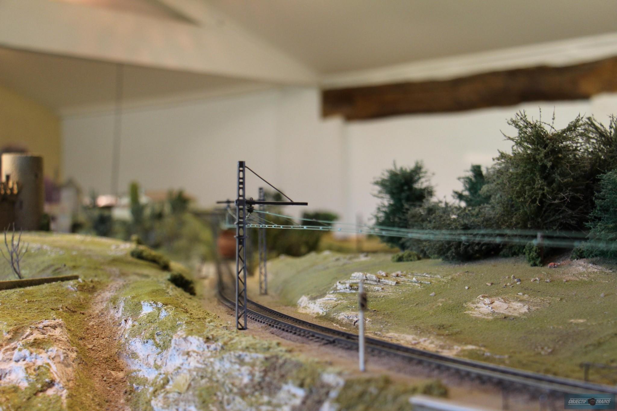 reseau-rail miniature castrais-castres-reseau-Ho (3)