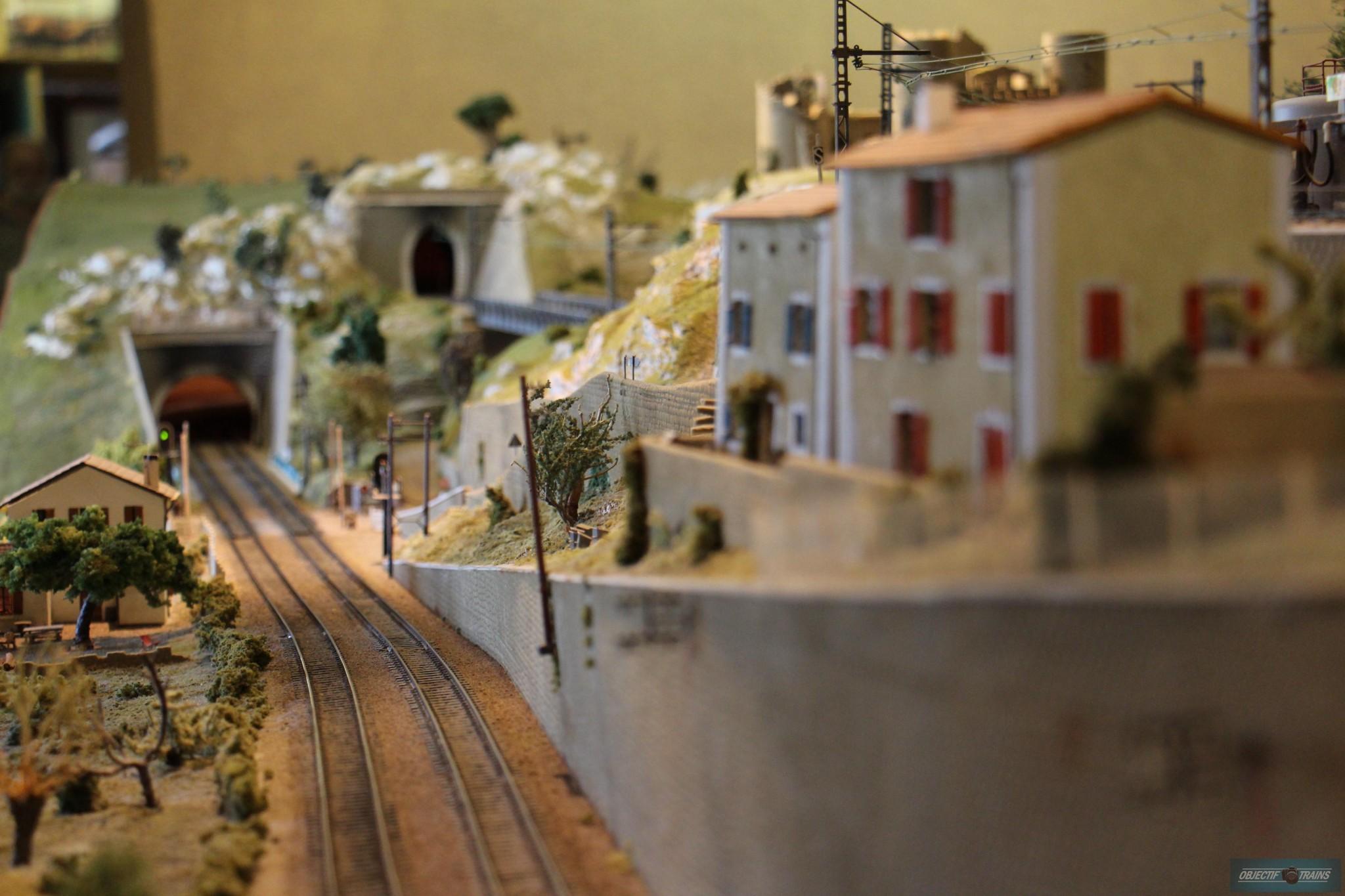 reseau-rail miniature castrais-castres-reseau-Ho (4)