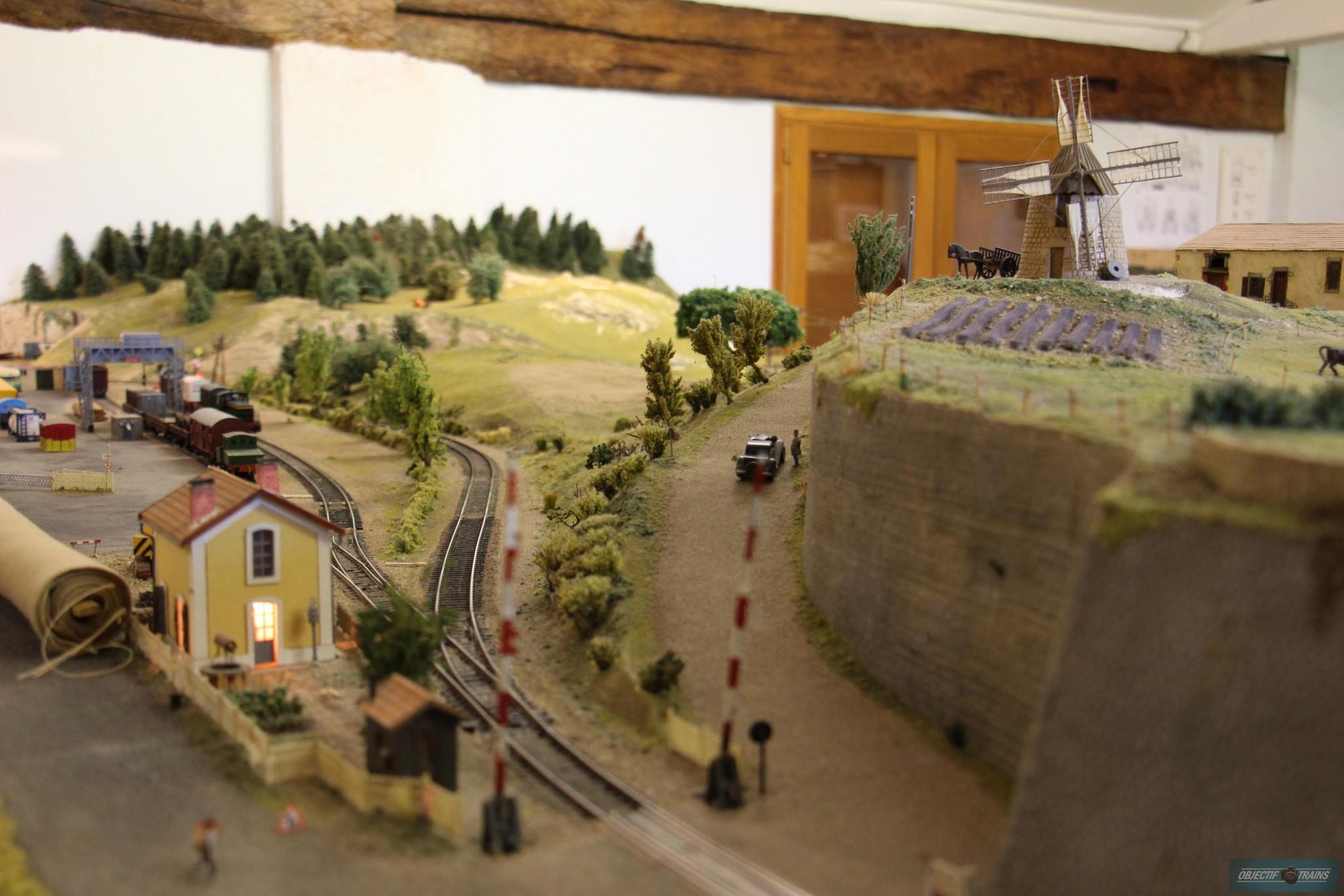 reseau-rail miniature castrais-castres-reseau-Ho (5)