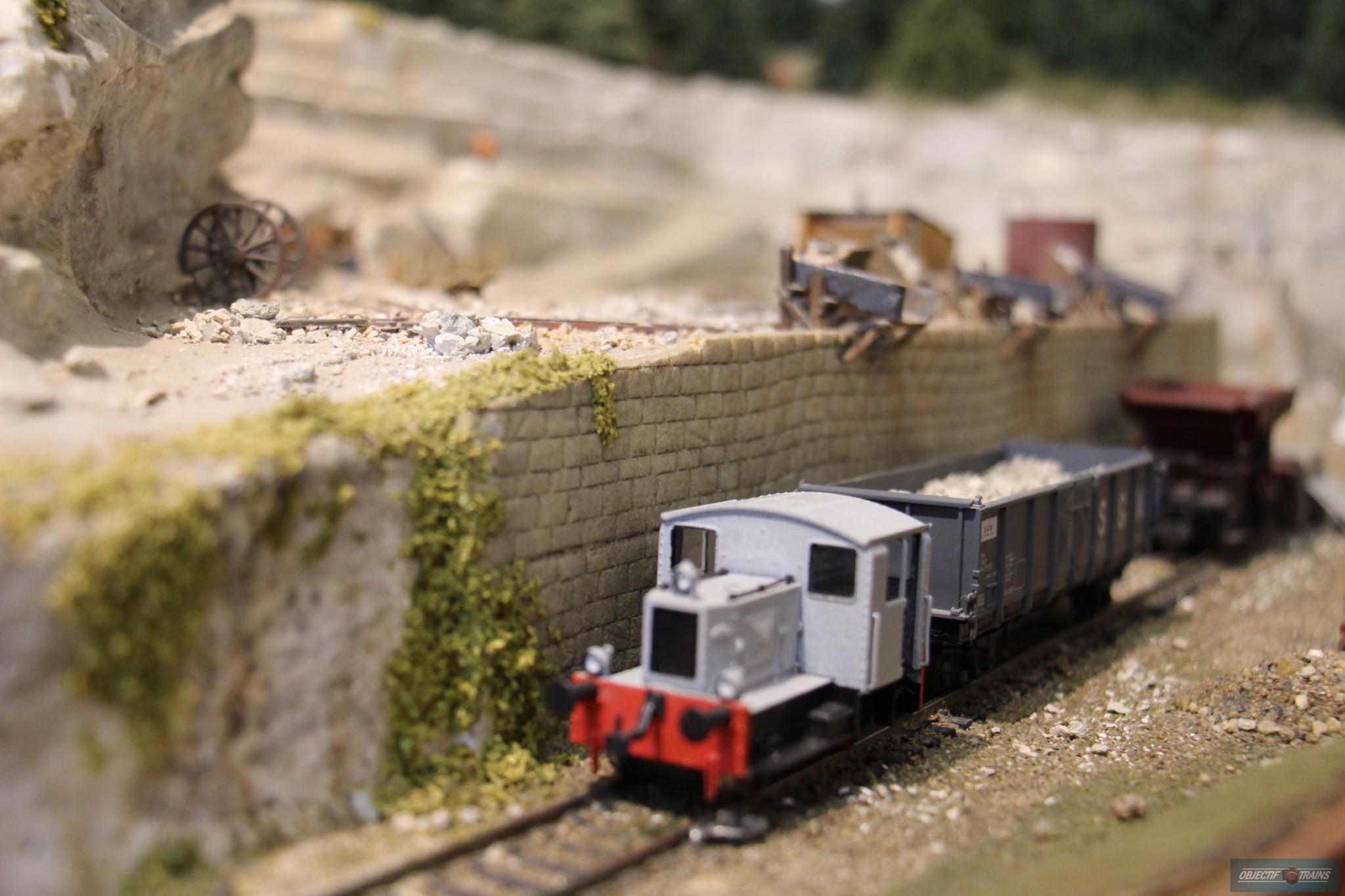 reseau-rail miniature castrais-castres-reseau-Ho (50)