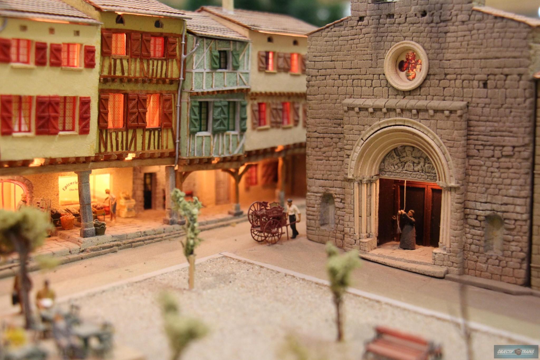 reseau-rail miniature castrais-castres-reseau-Ho (63)