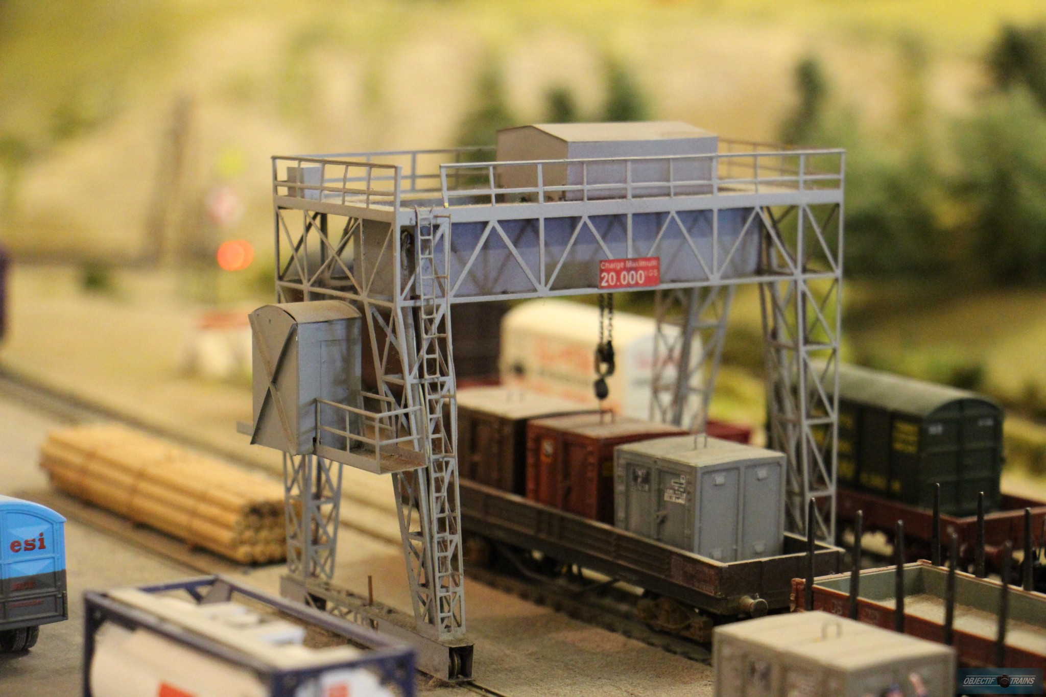 reseau-rail miniature castrais-castres-reseau-Ho (69)