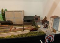 objectif-trains-cetrocourt-réseau-Ho (1)