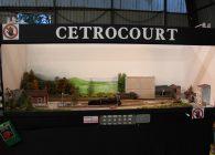 objectif-trains-cetrocourt-réseau-Ho (10)