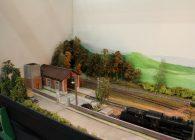 objectif-trains-cetrocourt-réseau-Ho (11)