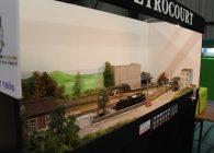 objectif-trains-cetrocourt-réseau-Ho (3)