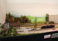 objectif-trains-cetrocourt-réseau-Ho (4)