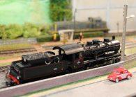 objectif-trains-cetrocourt-réseau-Ho (5)