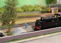objectif-trains-cetrocourt-réseau-Ho (6)
