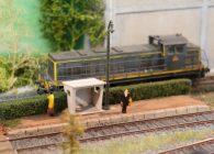 objectif-trains-cetrocourt-réseau-Ho (9)