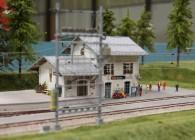 objectif-trains-munster-Hom- métrique-suisse (1)