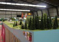 objectif-trains-munster-Hom- métrique-suisse (10)