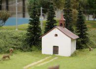 objectif-trains-munster-Hom- métrique-suisse (3)