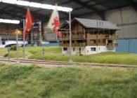 objectif-trains-munster-Hom- métrique-suisse (4)