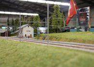objectif-trains-munster-Hom- métrique-suisse (5)