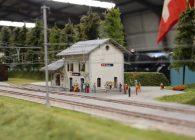objectif-trains-munster-Hom- métrique-suisse (6)