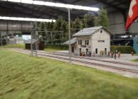 objectif-trains-munster-Hom- métrique-suisse (7)