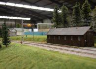 objectif-trains-munster-Hom- métrique-suisse (8)