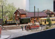 objectif-trains-spoor o team- tramway -réseau-métrique (11)